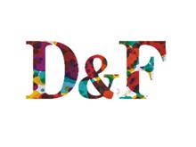 新大发D&F