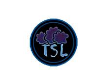 泰森林TSL