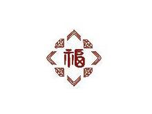 谢瑞福珠宝首饰品牌