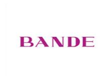 邦德BANDE