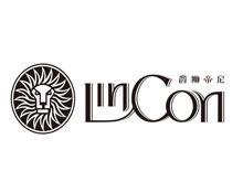 爵狮帝尼JINCON