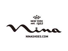 Nina鞋业品牌