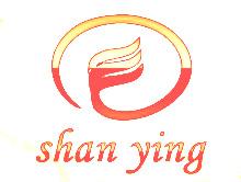 杉盈SHANYING