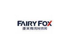 圣天狐fairy fox