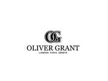 奥利维·格兰特OLIVER GRANT