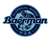 芭尔曼鞋业品牌