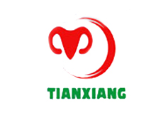 天香TAINXIANG