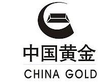 中国黄金珠宝首饰品牌