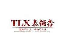 泰俪鑫TLX