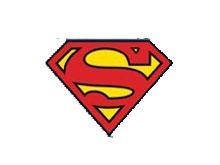 超人童装品牌