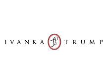 Ivanka TrumpIvanka Trump