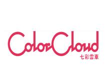 七彩云车Color Cloud