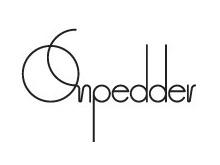 ON PEDDE鞋业品牌