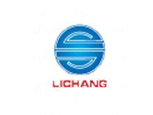 立昌LICHANG