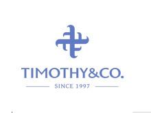 迪迈奇鞋业品牌