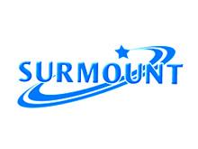索玛特Surmount