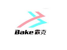 霸克鞋业品牌