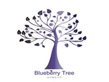 蓝莓树女装品牌