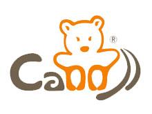 可米熊童装品牌