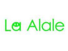 阿拉雷鞋业品牌