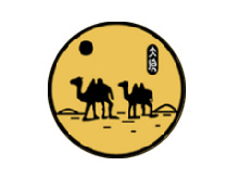 骆驼队长鞋业品牌