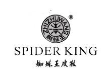 蜘蛛王鞋品牌