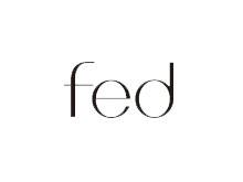 FED鞋业品牌