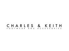 Charles&KeithCharles&Keith