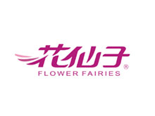 花仙子FLOWER FAIRIES