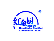 红金厨HONG JINCHU CLOTHING