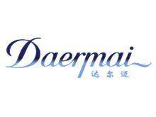 达尔迈DAERMAI