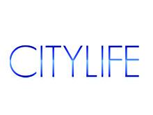 城市生活citylife