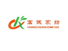 宏诚家纺hongchenghometex