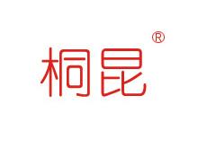 桐昆纱线品牌