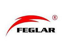 菲格尔FEGLAR