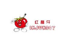 红番仔INJUNBOY