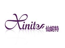 仙妮特鞋业品牌