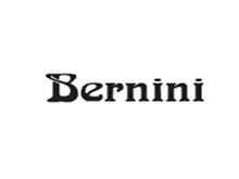 贝尔尼尼女装品牌
