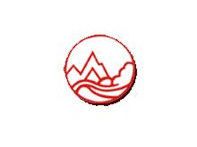 海岳HAIYUE