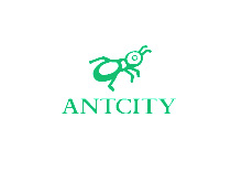 蚂蚁城ANTCITY