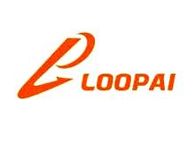 福洋箱包LOOPAI