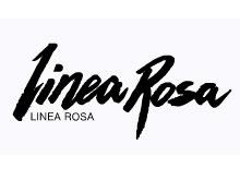 恋上罗莎鞋业品牌