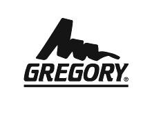 GregoryGregory