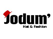 久隆帽子手套品牌
