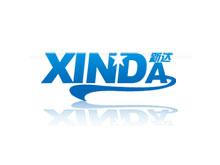 新达织带XINDA