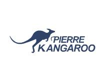 皮尔袋鼠PIERRE KANGAROO