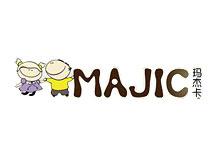 玛吉卡MAJIC