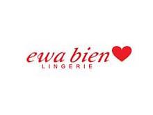 Ewa BienEwa Bien