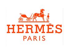 爱马仕Hermès
