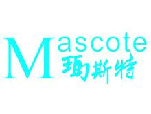 玛斯特职业装品牌